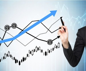 Forex-technical-patterns-feature